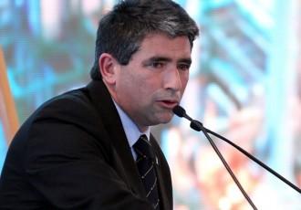 Gobierno no hará cambios al proyecto sobre IRPF como propone PIT-CNT