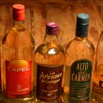 Este miércoles se reúne Comisión que analiza consumo problemático de alcohol