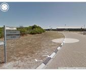 Google con Street View visita la cárcel donde estuvo Mandela con la novel tendencia de su Cultural Institute
