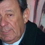 El canciller Nin Novoa anunció que procura modernizar estructura organizacional del ministerio