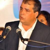 Candidato blanco a Intendencia de Maldonado Rodrigo Blás propone apoyo a madres y padres con hijos adictos a la pasta base