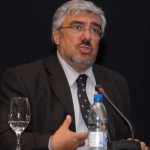 Uruguay planteará en ONU que políticas de drogas sean integradas con los instrumentos de DD.HH