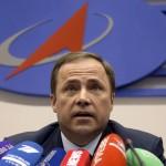 Fallido carguero espacial caerá entre el 3 y el 7 de mayo: Rusia abandona futuras misiones a la Estación Espacial