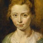 """MET de Nueva York vende al costo obra """"falsa"""" de Rubens: ahora reconocen su autenticidad"""