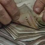 Casi 700.000 uruguayos percibieron salarios inferiores a 15.000 pesos mensuales en 2014 según Cuesta Duarte