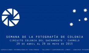 Comienza la Semana de la Fotografía en Colonia