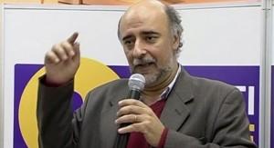 Partido Independiente designó a quienes los representará en organismos públicos