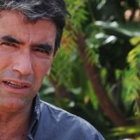 El gobierno mantuvo 160 reuniones con representantes de la sociedad civil organizada de Melo
