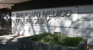 El Sindicato Médico se reúne este lunes con decano de Medicina y estudiantes por cupos de internado obligatorio
