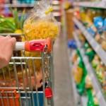 Un total de 110 productos de primera necesidad aumentaron sus precios en marzo con respecto a febrero