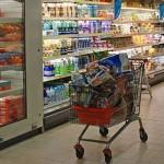 Comité de Coordinación Macroeconómica mantiene rango objetivo para la inflación del 3% al 7% en 24 meses