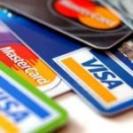 Transacciones con tarjetas de débito se cuadruplicaron en 2014 en comparación con el año anterior