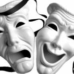 Casa del Vecino inscripe para taller gratuito de teatro