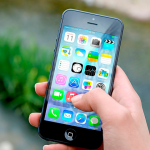 IBM, Medtronic, Apple y Johnson&Johnson se unen para que el celular se popularice como dispositivo médico