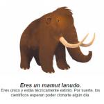 Doodle de Google invita responder cuestionario para saber con qué animal nos identificamos más