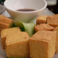 ¿Qué es el tofu y cuáles son sus propiedades?
