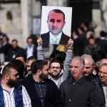 El gobierno de Turquía bloqueó Facebook, Twitter y YouTube para evitar divulgación de imágenes de muerte del fiscal Kiraz
