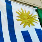 Uruguay crecerá un 2,5 por ciento en 2015 según Centro de Investigaciones Económicas