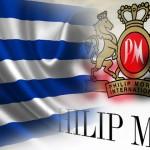 Organización Panamericana de la Salud testificará en pleito que Uruguay mantiene con tabacalera