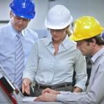 """""""UTE i"""": nueva sección donde UTE informa sobre su gestión, generación y utilización de la energía"""