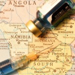 ONU inicia Semana Mundial de la Inmunización 2015 buscando acelerar medidas de vacunación en todo el planeta