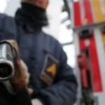 Vendedores de Nafta piden sistema de pago con tarjeta de crédito o débito para evitar rapiñas