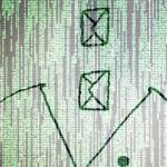 """Malware bautizado """"Pacman"""" secuestra información y pide rescate en bitcoins aterrorizando a millones"""