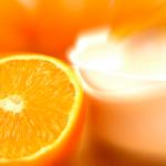 ¿Qué comer para fortalecer el sistema inmune?
