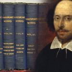 UNESCO: Día Mundial del Libro y del Derecho de Autor conmemora el fallecimiento de William Shakespeare