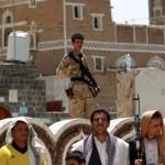 Yemen: Coalición de árabes más ricos no frena avance rebelde en medio de otra tragedia humanitaria
