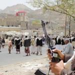 Irán y Estados Unidos se miden en Yemen: mil civiles muertos esta semana tras desatarse guerra civil