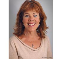 """""""Prevenir en la infancia lo que en la etapa adulta representa más dificultad de sanar"""", es la propuesta de la psicóloga española Yolanda González, quien se presentará por primera vez en Uruguay"""