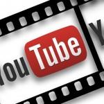 YouTube ofrecerá para fin de año un servicio de suscriptores pagos que no tendrá publicidad