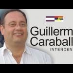 Paysandú: Caraballo, un titán electoral