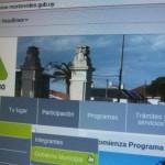 """Adiós flora y fauna del Municipio """"E"""""""
