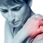 12 de mayo, día internacional de la Fibromialgia