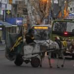 El Montevideo que yo quiero