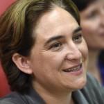 España festeja revolución política: El PP y el PSOE pierden las mayorías absolutas a manos de los recién llegados