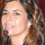 La nacionalista Adriana Peña sería reelecta como intendenta de Lavalleja