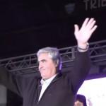 El nacionalista Agustín Bascou logra amplio respaldo en las urnas y es el nuevo intendente de Soriano
