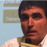 """Salto: una intendencia """"peleada"""" entre Germán Coutinho y Andrés Lima"""