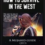 """Disponible el eBook la """"Guía para supervivencia del yihadista en Occidente"""", obra del Estado Islámico"""