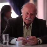 Falleció el abogado escritor e intelectual Carlos Maggi