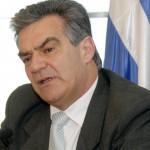 En Durazno arrasa el Partido Nacional y Carmelo Vidalín vuelve a ser intendente
