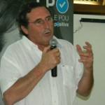 Diputado blanco Castaingdebat vaticina que Partido Nacional saldrá fortalecido de las departamentales