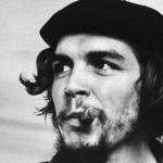 Mi encuentro con el Che