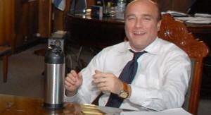 Daniel Martínez se consolida como futuro intendente de Montevideo. El Frente Amplio mejoraría su votación respecto a 2010