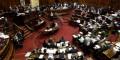 Legisladores del Frente Amplio rechazaron crear Comisión Investigadora sobre el FONDES