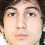El autor del atentado a la maratón de Boston será el primer terrorista ejecutado desde el 11-S en EE.UU.