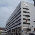"Poder Ejecutivo destituye a gerente general de OSE por ""problemas de gestión"""